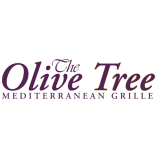 $10 for $20 worth of Authentic Mediterranean Cuisine