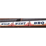 $15 For $30 Worth Of BBQ, Ribs, Beverages & More