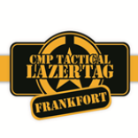 $12.50 For 1 Tactical Laser Session (Reg. $25)