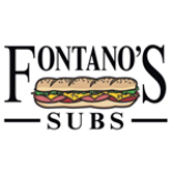 $10 For $20 Worth Of Subs