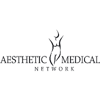 Aesthetic Medical Network