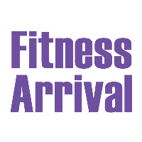 Fitness Arrival