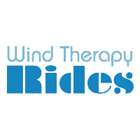 Wind Therapy Rides
