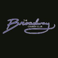 BROADWAY COMEDY CLUB