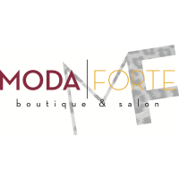 Moda Forte Boutique & Salon