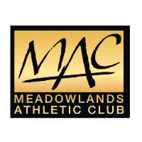 MEADOWLANDS ATHLETIC CLUB