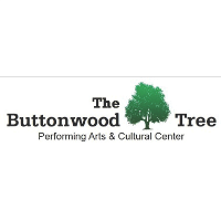 THE BUTTONWOOD TREE