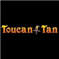 Toucan Tan