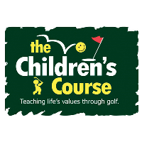 The Children's Course
