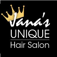 JANA's UNIQUE HAIR SALON