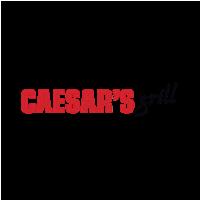 CAESAR's GRILL
