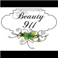Beauty 911