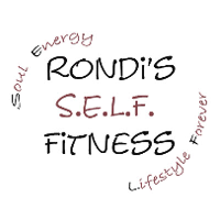 Rondi's S.E.L.F. Fitness