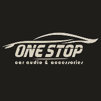 ONE STOP CAR AUDIO & ACCESSORIES
