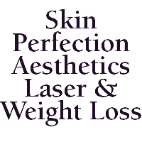 Skin Perfection Aesthetics Laser & Weight Loss