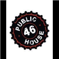 Public House 46