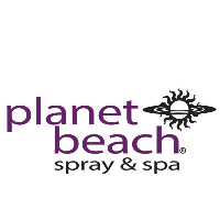 PLANET BEACH SPRAY & SPA