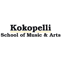 Kokopelli School Of Music & Arts