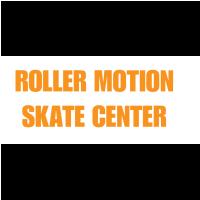 Roller Motion Skate Center, Inc.