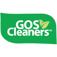 GOS Cleaners - Princeton/East Windsor
