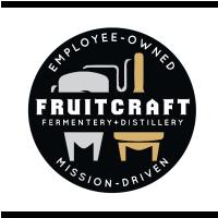Fruitcraft Fermentery + Distillery