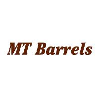 MT Barrels