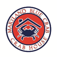 MARYLAND BLUE CRAB HOUSE