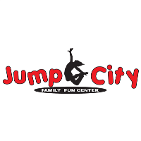 Jump City Family Fun Center