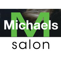 Michaels Salon