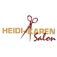 HEIDI-KAREN SALON