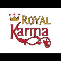 Royal Karma
