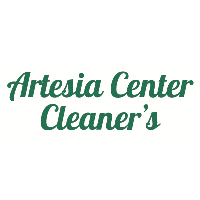 Artesia Center Cleaners