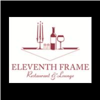 Eleventh Frame Restaurant & Lounge