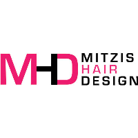 Mitzi's Hair Design
