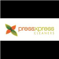 Pressxpress Doral