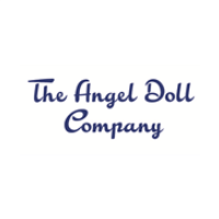 The Angel Doll Company