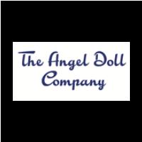 The Angel Doll Company