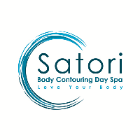 Satori Body Contouring Day Spa