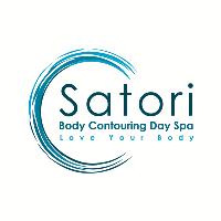 Satori Body Contouring Day Spa