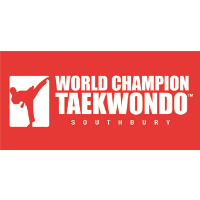 World Champion Taekwondo - Southbury