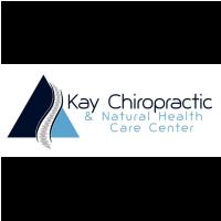 Kay Chiropractic