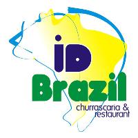 Id Brazil Churrascaria & Restaurant