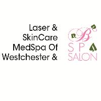 Laser & Skincare Medspa Of Westchester
