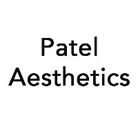 Patel Aesthetics
