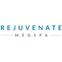 Rejuvenate Medspa