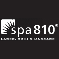 Spa810 - North Miami Beach