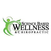 Science Based Wellness & Chiropractic