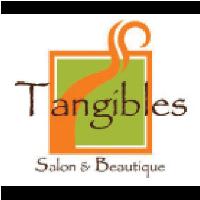 Tangibles Salon & Beautique