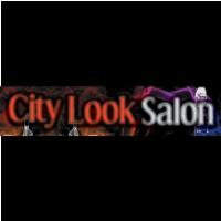 City Look Salon