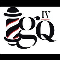 GQ IV Barbershop